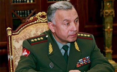 """Леонид Ивашов: """"Я убежден, что Николая Макарова будут судить"""""""