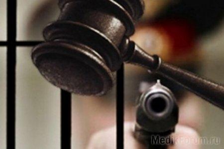 Отмена смертной казни аморальна